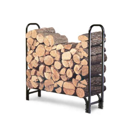 firewood racks lowes style pixelmaricom