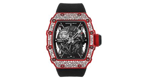 List Of Best Watches Brand In The World - Need For Life