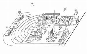 Patent Us8038589