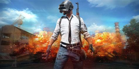 ps deal  pubg  ps  membership  cheap gamespot