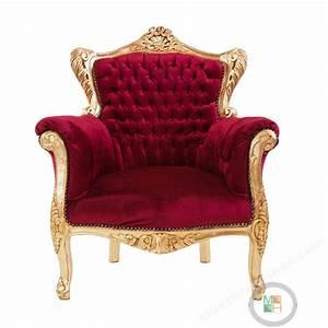 Sofa Und Co : sofa n c i n b c n ~ Orissabook.com Haus und Dekorationen