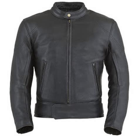 jual jaket kulit domba sapi asli jaket kulit original