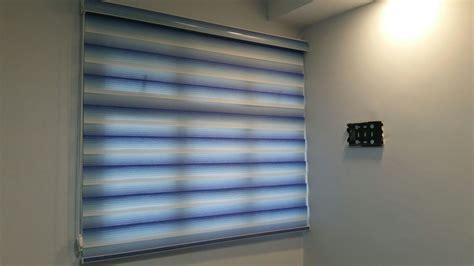 wallsg korean blinds singapore combi blinds singapore