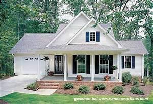 Amerikanische Häuser Bauen : amerikanisch bauen kanadische amerikanisches fertighaus ~ Lizthompson.info Haus und Dekorationen