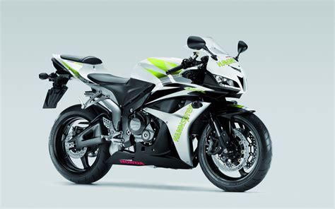 honda rr bike honda cbr 600 rr motorcycle wallpaper 5479 wallpaper