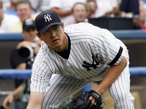 chien ming wang starts  blue jays  white sox