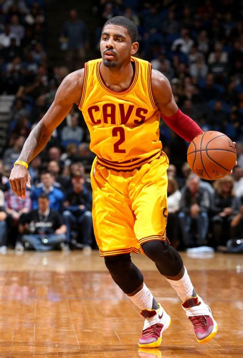 solewatch kyrie irving wore   nike kyrie