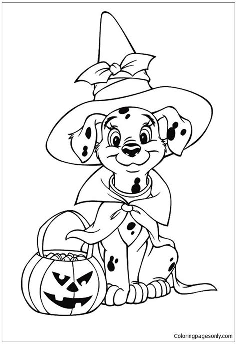 Halloween Coloring Pages Paw Patrol Hd Football