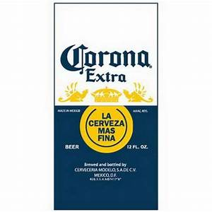 alpha texture with png transparency hack in cycles With corona beer label