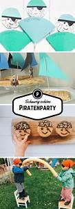 Kindergeburtstag Spiele Für 5 Jährige : die besten 17 ideen zu piraten party einladungen auf ~ Articles-book.com Haus und Dekorationen