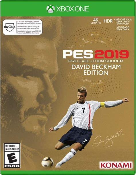 pro evolution soccer 2019 release date xbox one ps4