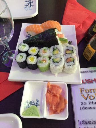 cuisine sur cours st etienne restaurant sushi ren dans etienne avec cuisine
