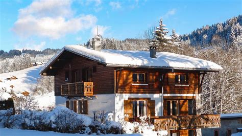 ski chalets self catering 28 images apartments in venice and self catering accommodation