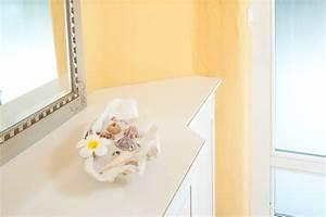 Duschabtrennung Schräge Wand : einbauschrank nach ma schreinerei heidenreich ~ Sanjose-hotels-ca.com Haus und Dekorationen