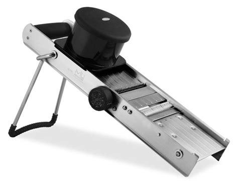 mandoline slicer stainless steel professional mandoline cutlery