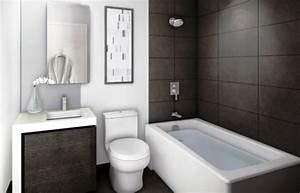 Farben Für Kleine Räume Mit Dachschräge : marvelous design ideas badezimmer ideen home design ideas ~ Articles-book.com Haus und Dekorationen