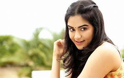 Bollywood Actress Sharma Adah Wallpapers Indian Celebrities