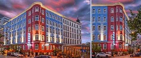 Sitemap  Hotel Urania City Center Vienna
