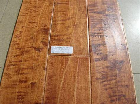 engineered distressed hand scraped hardwood flooringid
