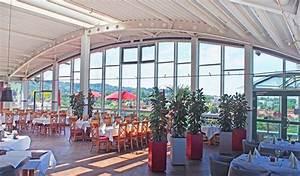 Restaurants In Kempten : myskylounge kempten restaurant bewertungen telefonnummer fotos tripadvisor ~ Eleganceandgraceweddings.com Haus und Dekorationen