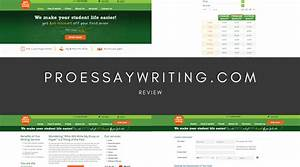 essay writing help.com essay writing help.com creative writing and media jobs