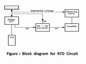 Motor Rtd Wiring Diagram Sample