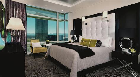one bedroom apartments las vegas 1 bedroom apartments in las vegas 28 images one
