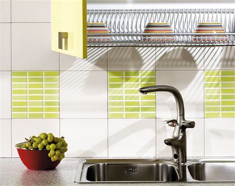Finnish the Dishes: Simple Nordic Design Beats Dishwashers