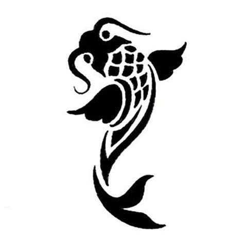 koi fish   tattoo designs gallery  unique
