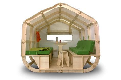 houzzle une maison bois et toile ultra l 233 g 232 re 224 monter ou 224 fabriquer soi m 234 me la maison bois