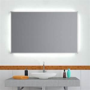 Papierstern Mit Beleuchtung : wandspiegel led minimalis 989704049 ~ Watch28wear.com Haus und Dekorationen