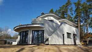 Günstige Häuser Kaufen : seepark lychen haus villa am see kaufen h user und villen zum kauf reba immobilien ag berlin ~ Orissabook.com Haus und Dekorationen