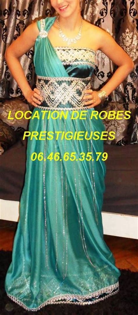 robe kabyle moderne 2012 robes kabyles modernes pictures to pin on