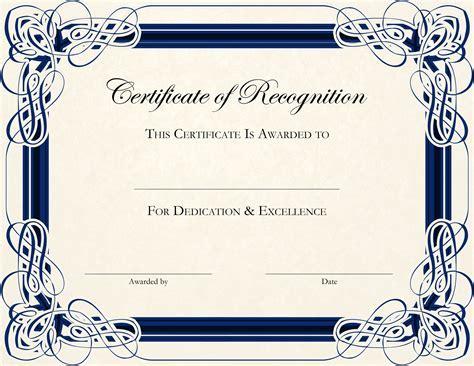 certificate template free certificate design templates printable calendar templates