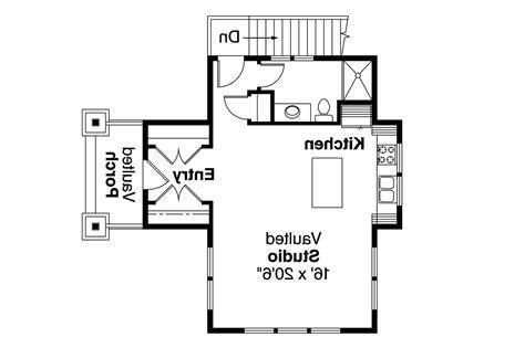 craftsman house plans garage wliving    designs