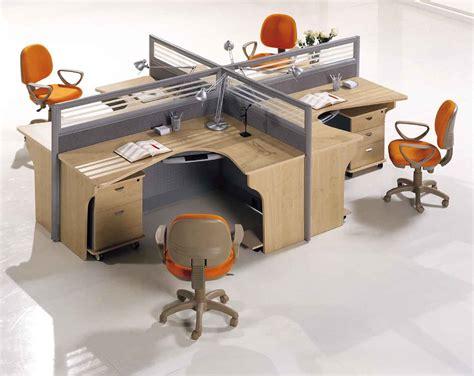 Ofis Mobilya Ve Ofis Mobilyalar Toptan Ve Perakende Ofis