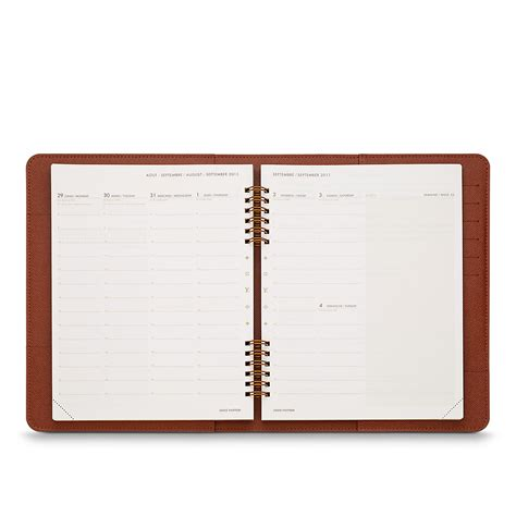 agenda de bureau louisvuitton com louis vuitton couverture agenda de