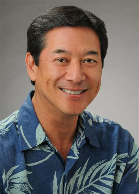 david  ige governor david ige announces nominee