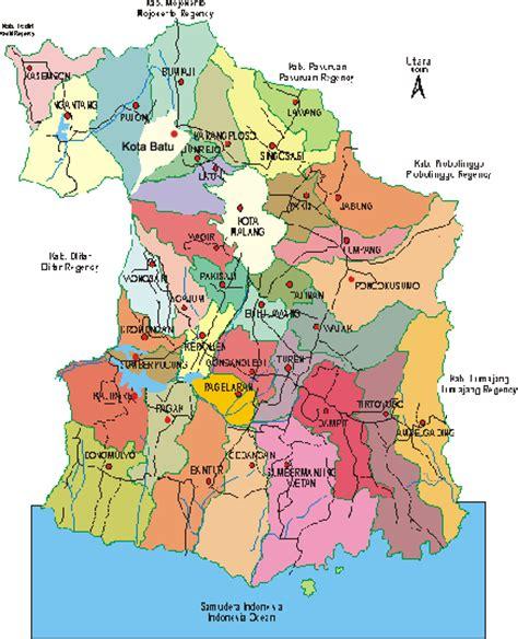 peta geografi untukmu