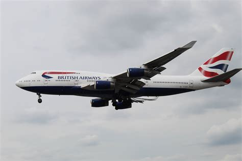British Airways fined £20m for data breach affecting more ...