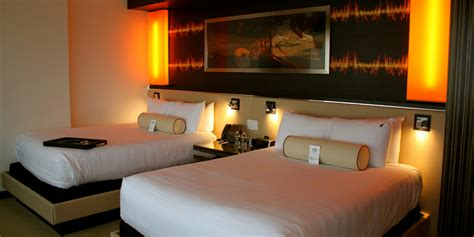 Hard Rock Hotel  Biloxi, Ms. Utility Room Storage. Craigslist Rockville Md Rooms For Rent. Oak Dining Room Set. Sofa Sets For Living Room. Sofa For Small Living Room. Free Home Decor Catalogs By Mail. How To Decorate A Buffet Table. Indie Bedroom Decor