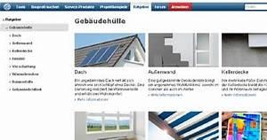Immobilienwert Online Berechnen : altbausanierung und energiepolitik blog archive energiesparen im haus und sanierungskosten ~ Themetempest.com Abrechnung