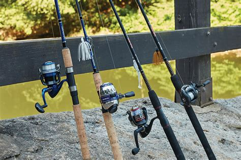 buy  fishing rod pro tips  dicks sporting goods