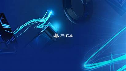 Ps4 1080p Wallpapers