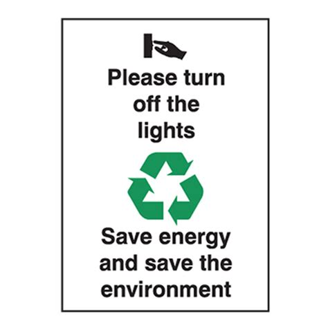 turn off the lights please turn off the lights save energy and save the