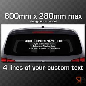 11 best bumper stickers images on pinterest bumper With custom rear window lettering
