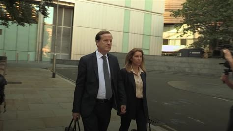 Former Tory MP Charlie Elphicke guilty of sexual assaults ...