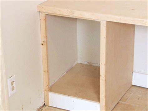 comment cr馥r un raccourci sur le bureau comment faire un bureau maison design mochohome com