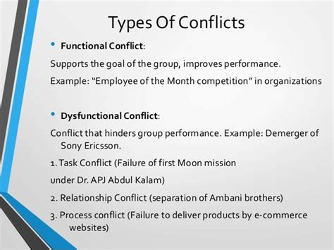 learn   resolve conflict  workplace   easy