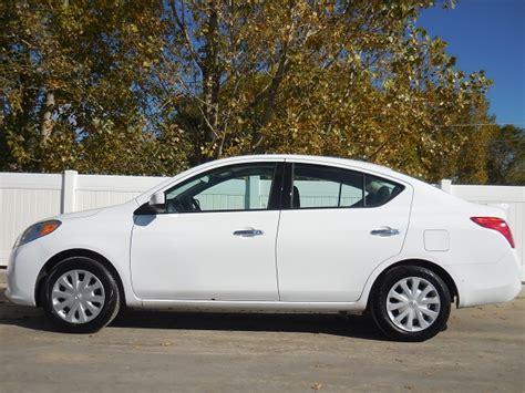 Cheap Car Rentals Vernal Utah